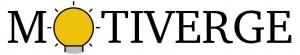 Motiverge Logo