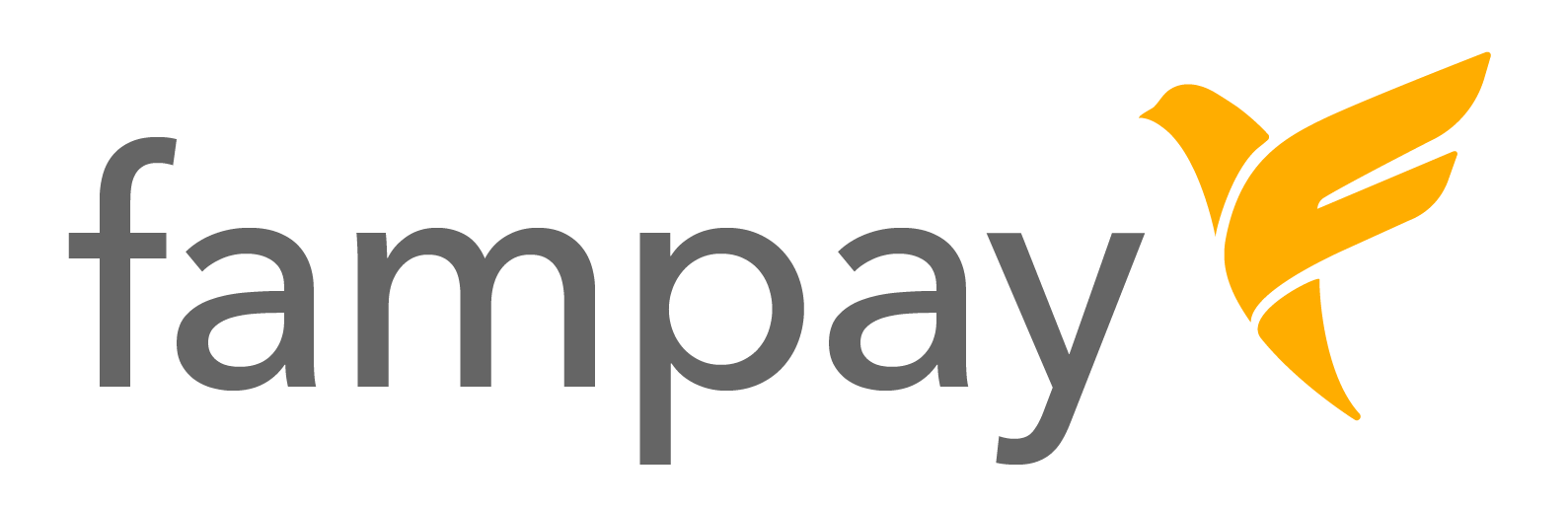 The 21-year old founders of FamPay raises $4.7M from YC, Venture Highway  and Sequoia - Motiverge