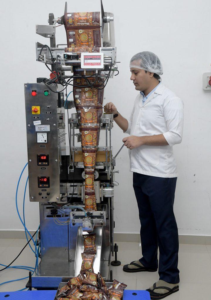 Munchilicious_Manufacturing-plant-2