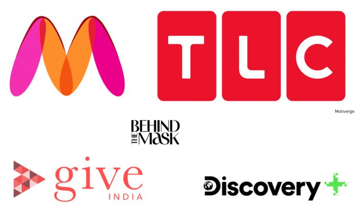 Condé Nast India, India's top designers, leading e-commerce platform Myntra and TLC and Discovery Plus