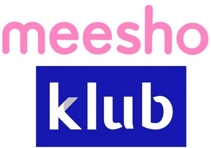 Meesho_Klub_Motiverge