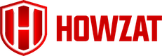 Howzat Logo   Motiverge