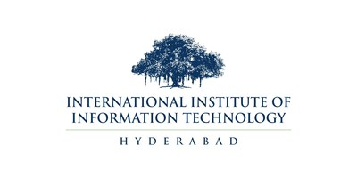 IIIT Hyderabad Hosts Virtual EU Day