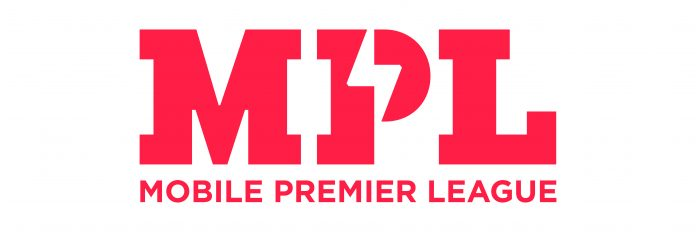 MPL Announces College Premier League - India's Biggest College E-Sports Festival