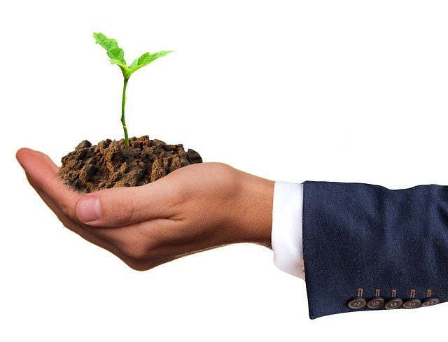 Eduvanz acquires edtech startup Klarity