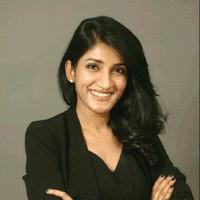 Namita Vyas appointed as VP Investor & Corp Relations, Eduvanz