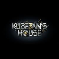 Kuberan's House