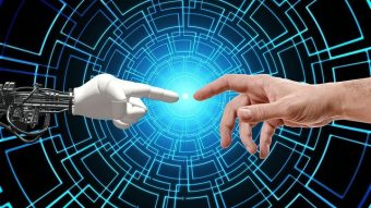 AI Embracing the Shift in Healthcare, Confirms a New Report by BML Munjal University