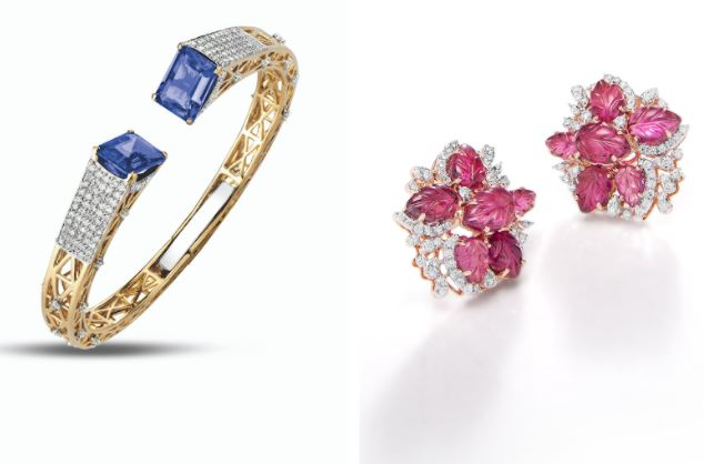 Zoya Celebrates a Legacy of Designing and Crafting Timeless Masterpieces for Over a Decade