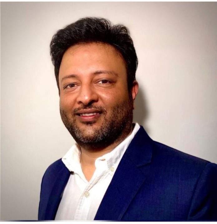 EuroKids International appoints Rohit Kumar as CHRO