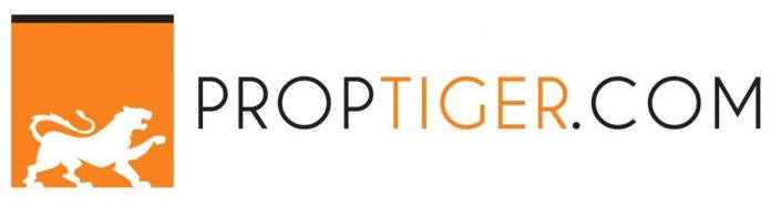 PropTiger Launches Online Version of its
