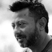 Onir is a Bollywood Director, Editor, Screenwriter and Producer