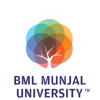 BML Munjal University Invites Applications for BBA-MBA Integrated Programme