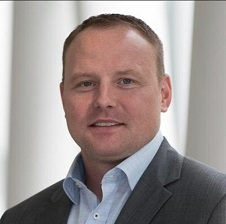 upGrad moves swiftly with US market penetration; appoints Brian Saunders as Vice President, University Partnerships