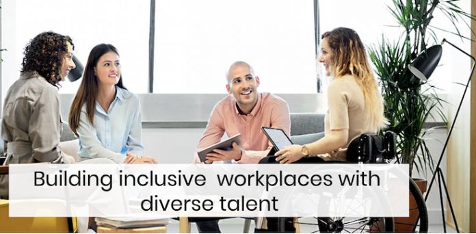 CareerNet Launches Prism to Help Organizations Build an Inclusive Workplace with Diverse Talent