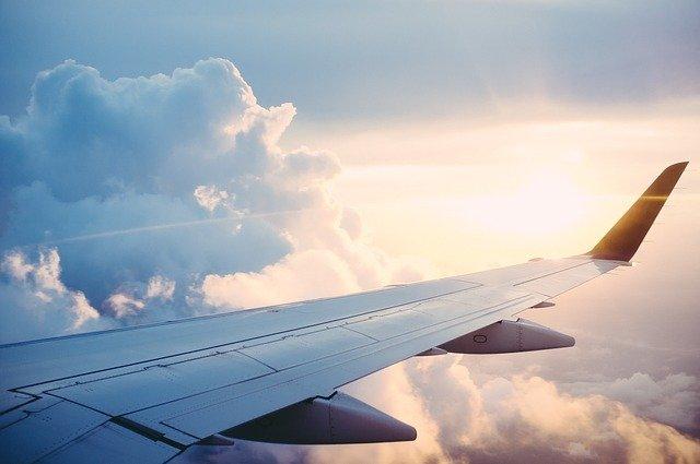 International Online Travel Company Kiwi.com Achieves 100% SLA Success Rate with Hiver