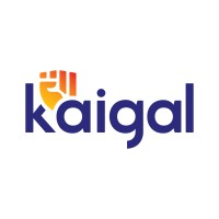 Kaigal.com Wins TANSEED Grant from StartupTN