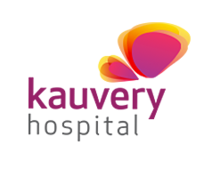 Kauvery Hospital in Chennai Gives a 27-year-old Man New Lease of Life