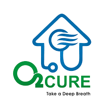 O2 Cure Donates 200+ Corona Neutralizer Air Purifiers to COVID Patients and the Hospitals