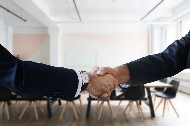 UserTesting Names Jon Pexton Chief Financial Officer (CFO)