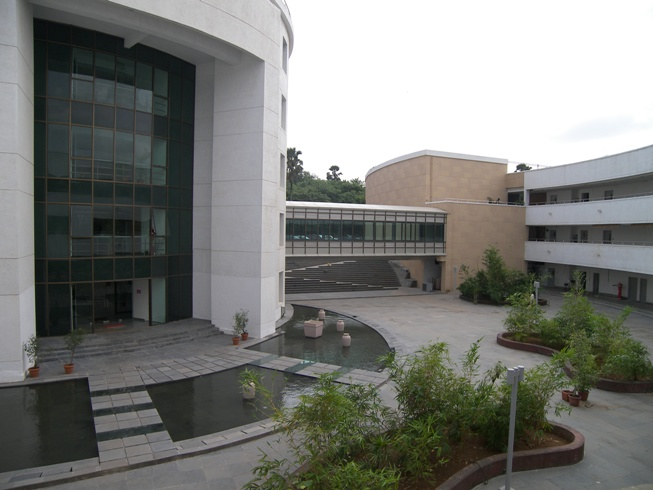 Whistling Woods International School of Event Management Introduces Degree & Masters Programmes
