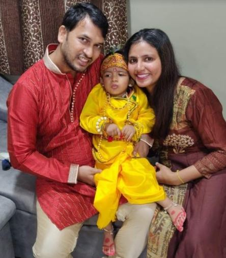 B-Town Celebrities Come Forward to Help 2-year-old Ayaansh's Treatment Expenses Worth Rs.16 Crore