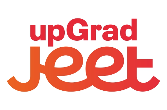 upGrad Jeet builds a road-to-success; help aspirants achieve single-digit ranks in GATE 2021 results