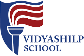 Vidyashilp Education Group Establishes Vidyashilp University