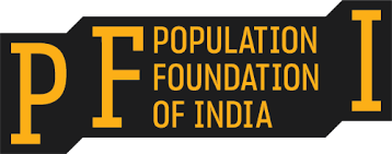 Leveraging New Technologies can Protect Families During the COVID: Population Foundation of India