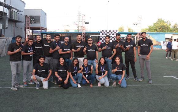 BankSathi, a Fintech Startup Raises USD 200K Seed Funding
