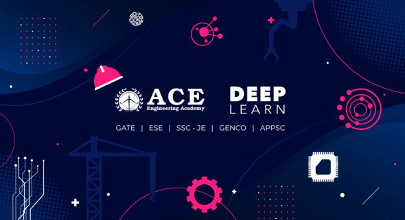 ACE Engineering Goes Digital with Deep Learn Platform