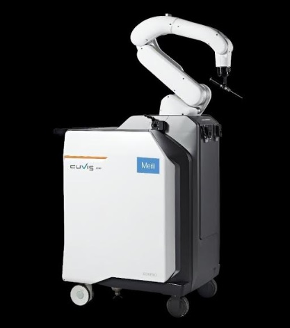 Pune's SaiShree Hospital Launches Western India's First Fully Active Robotic Joint Replacement System