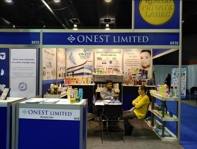 Value for Money and Quality Oriented Cosmetics will Now be Available in India also, says Founder of Onest Ltd. Pawan Gupta