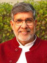 World Day Against Child Labour: Kailash Satyarthi Claims Child Labour is