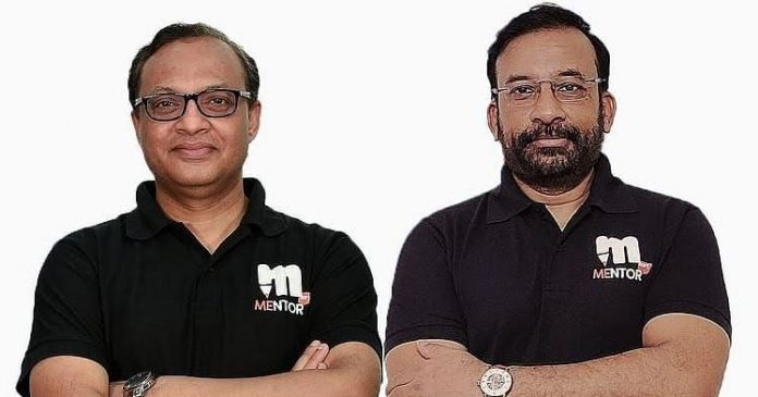 Marwari Catalysts Portfolio Company, MentorKart, a Tech-based Mentorship Platform Raises USD 150K