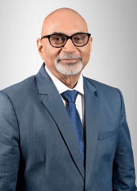 MD and CEO Yes Bank, Prashant Kumar Advocates Long-term Investment in Employee Empowerment
