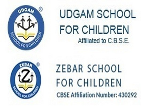 Udgam School and Zebar School Offer Concession in Fees to the Parents for Getting Vaccinated