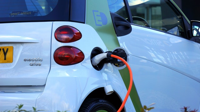 iCreate Launches EVangelise '21 - an Electric Vehicle Innovation Challenge