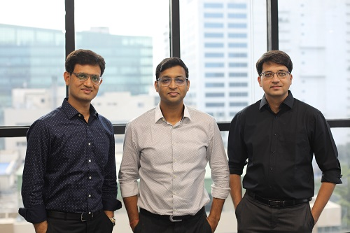 Elearnmarkets.com & StockEdge aims to onboard 1 crore users by FY'23