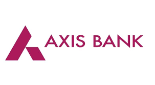 Axis Bank lists $600 million Sustainable USD AT1 notes on India INX and NSE IFSC at GIFT City