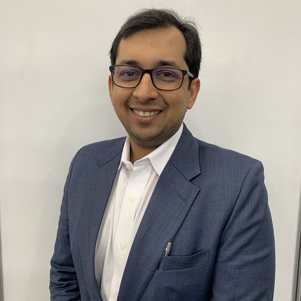 Interview with Raghav Gupta, Founder of Oateo Oats that brings premium quality healthy meal alternatives to consumers