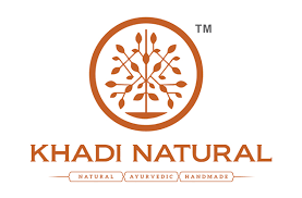 Try these products of Khadi Natural for instant glow and radiant skin